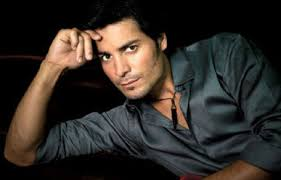 Photo of Chayanne cancela concierto en Altos de Chavón por el coronavirus
