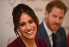 Photo of Meghan Markle prestará su voz para el documental de Disney «Elephant»