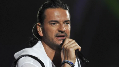 Photo of Ricardo Arjona hará un disco con interpretaciones de sus fanáticos