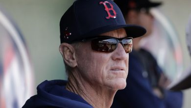 Photo of Roenicke ya es piloto permanente de Boston