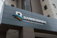 Photo of BanReservas anuncia medidas financieras en favor de sus clientes