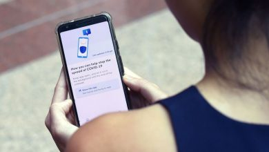 Photo of Apple y Google revelan cómo serán las apps de rastreo de contactos de COVID19