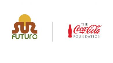 Photo of Fundación Coca-Cola contribuye a Red de Apoyo Contra Coronavirus de Sur Futuro
