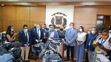 Photo of TSE acoge impugnación de País Posible sobre acreditación de delegados