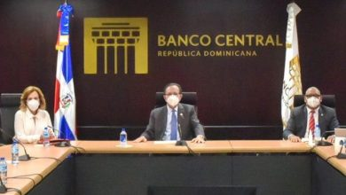 Photo of El Banco Central facilitará refinanciamiento de préstamos