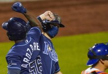 Photo of Rays amarran el Este con victoria vs. Mets