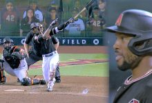 Photo of Starling Marte cambiado de D-backs a Marlins