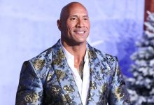 Photo of Dwayne Johnson «La Roca» y su familia arrojan positivo al coronavirus
