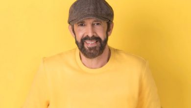 Photo of Juan Luis Guerra nominado a los premios Latin Billboard 2020