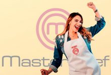 Photo of Hony Estrella será la conductora de «Masterchef República Dominicana»