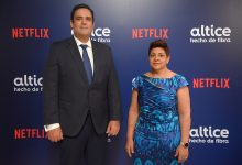 Photo of Altice incluye acceso gratuito a Netflix en sus planes Triple Play