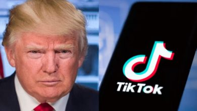 Photo of La Justicia de EEUU impide a Trump prohibir TikTok por el momento