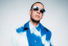 Photo of Daddy Yankee cierra contrato multimillonario con disquera