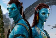 Photo of «Avatar 2» y «Avatar 3» están rodadas casi al 100 %, según James Cameron