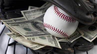 Photo of Tribunal de EEUU condena a Telemicro al pago de US$6 millones a MLB