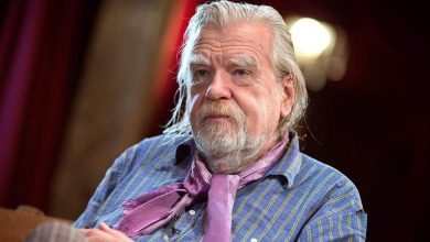 Photo of Muere el actor Michael Lonsdale, uno de los primeros franceses en Hollywood