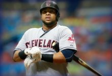 Photo of Cleveland rechaza opciones por US$23,5 millones a Carlos y Domingo Santana