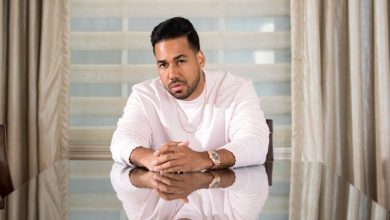 Photo of Romeo Santos recibirá Premio Billboard a «Álbum Top de la década»