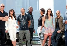 Photo of «Fast & Furious» se despedirá con las películas 10 y 11