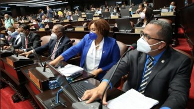 Photo of Someten proyecto de ley que elimina exoneraciones a congresistas
