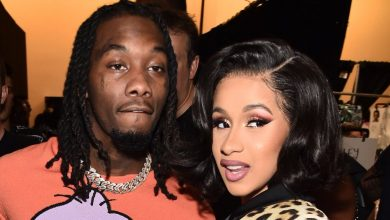 Photo of Estas son las razones por las que Cardi B le dio otra oportunidad a Offset
