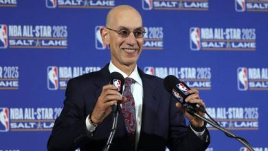 Photo of La NBA celebrará su draft 2020 de forma virtual
