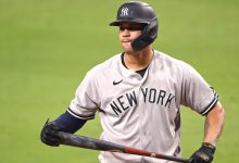 Photo of Yankees abiertos a cambiar a Gary