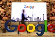 Photo of Google alcanza acuerdo para pagar a medios franceses