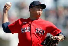 Photo of Boston añade a Mata, Groome al roster de 40