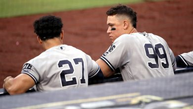 Photo of ¿Es hora de que Yankees sean impacientes?