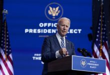 Photo of Biden anticipa una transición exitosa pese al «vergonzoso» bloqueo de Trump