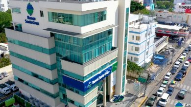 Photo of Banco Santa Cruz aumenta en RD$2,000 millones su capital y refuerza respaldo a las pymes