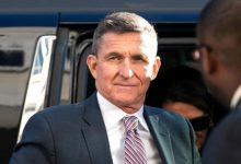 Photo of Trump da perdón al general Flynn, quien le mintió al FBI sobre contactos con Rusia