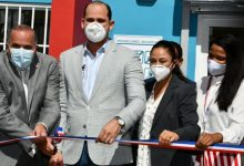 "Photo of PROMESE/CAL inaugura dos ""Farmacia del Pueblo"" en Nagua"