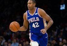Photo of Al Horford es enviado a Oklahoma City Thunder