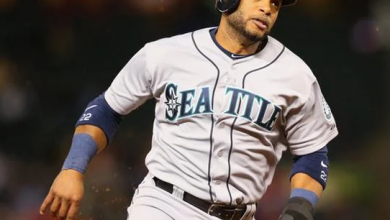 Photo of Robinson Canó, suspendido por todo el 2021 al dar positivo estanozolol