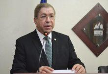 Photo of Fallece periodista Adriano Miguel Tejeda