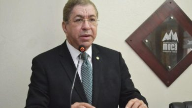 Photo of Fallece periodista Adriano Miguel Tejeda