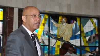 Photo of El esposo de Magalys administraba Edeeste para favorecer Pulpo