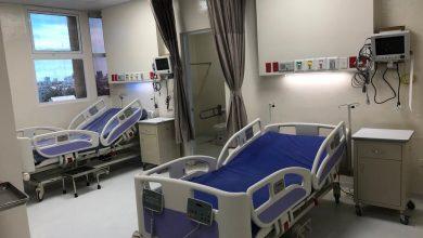 Photo of SNS revela tiene capacidad en Red Hospitalaria para pacientes con COVID-19