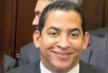 Photo of Hermano de Cándida Montilla favorecido con 18 mil millones de Edeeste, según investigación