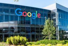 Photo of Google anuncia restaura servicios para algunos usuarios