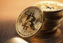 Photo of Bitcóin supera los 20.000 dólares por primera vez en la historia