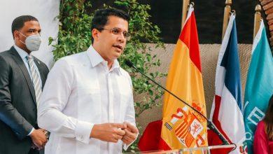 Photo of Ministro de Turismo llama a hoteleros y dueños de aeropuertos ser más rigurosos en aplicación de protocolos