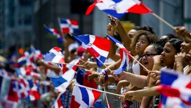Photo of Dominicanos en EEUU se beneficiarán con nuevo paquete económico