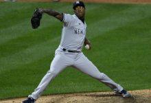 Photo of Yankees, el equipo de Cuba desde siempre