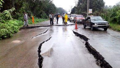 Photo of República Dominicana entre  los países más vulnerables ante choques climáticos
