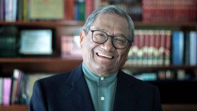 Photo of Muere a la edad de 85 años Armando Manzanero a causa del COVID-19