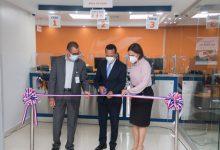Photo of Edesur inaugura nueva oficina comercial en Patio Colombia