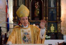 Photo of Cirugía del cardenal López Rodríguez podría durar entre dos y cuatro horas